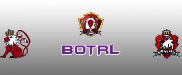 BoTRL TV is on the move