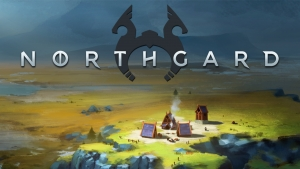 Northgard: A Viking RTS game