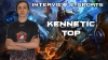 Interview with Kennetic