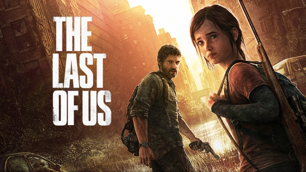 The Last of Us : 1 & 2