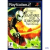 "Retro of the month ""Nightmare Before Christmas: Oogies Revenge"""